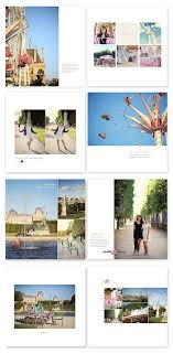 photography book layout ideas 1124 best layout inspiration images on pinterest editorial