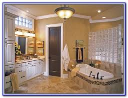 best paint colors for bathroom 2016 painting home design ideas