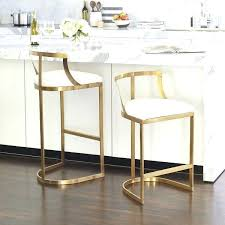 bar stool clear lucite bar stools lucite clear acrylic counter