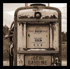 antique gas station lights for sale 137 best fill er up please images on pinterest old gas pumps