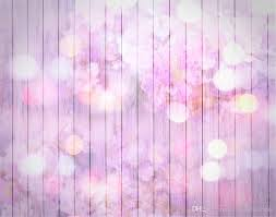 back drops 2018 pastel purple baby newborn photography backdrops printed