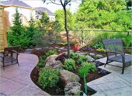 garden landscape design philippines u2013 cicaki