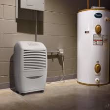 Basement Humidity - best dehumidifier for basement u2022 the air geeks reviews of air