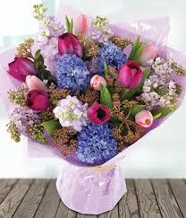 Flowers Com Coupon Code Get 15 Off On Your Flowers Bookey Orders Over 35 At