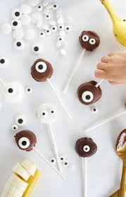 159 best holiday diy halloween images on pinterest happy