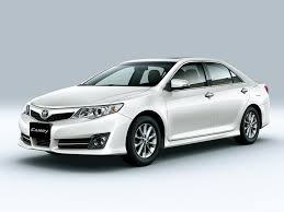 price of toyota camry 2013 2013 toyota camry prices in bahrain gulf specs reviews for