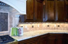 revetement adhesif meuble cuisine revetement meuble revetement adhesif pour meuble de cuisine on