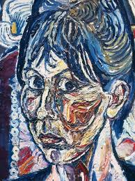 Kitchen Sink Realism - 126 best kitchen sink realism images on pinterest john bratby
