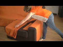 comment recouvrir un canape d angle comment demonter un canapé d angle la réponse est sur admicile fr