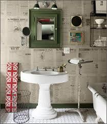Wrought Iron Bathroom Furniture 10 Enchanting Wrought Iron Bathroom Accessories I Studio Me 2018
