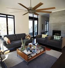 living room ceiling fan how to choose a ceiling fan homeclick