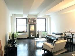 one bedroom condos for rent one bedroom studio for rent studio condo 1 bedroom studio for rent