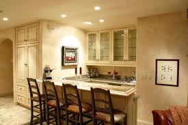interior decorating tips for small homes interior decorating tips for small homes idfabriek com