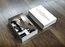 interior design business cards by xstortionist on deviantart the best 100 exciting interior design business card ideas image