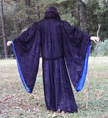 purple wizard costume wizard summoner pose by krouton3 on deviantart