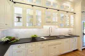 Waterstone Kitchen Faucets by Would Thomas Jefferson Choose Sub Zero U0026 Wolf Appliances For