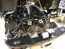 koenigsegg agera engine koenigsegg agera rs naraya har detaljer i guld auto motor u0026 sport