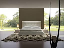 Modern Bedroom Ceiling Designs 2016 Home Decor Bookshelf Wall Mount Simple False Ceiling Designs For