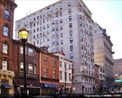 1 Bedroom Apartment For Rent In Philadelphia Philadelphia Pa Studio Apartments For Rent 153 Rentals U2013 Rentcafé