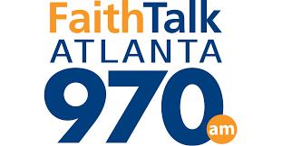 30 free thanksgiving messages faithtalk atlanta 970 atlanta ga