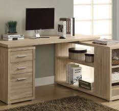bureau de travail à vendre meubles de bureau bureaux chaises de bureau classeurs best