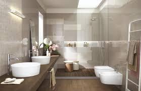 bathroom tile wall ceramic high gloss handmade ragno