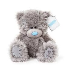 birthday bears delivered birthday bears buy online today for next day delivery say it
