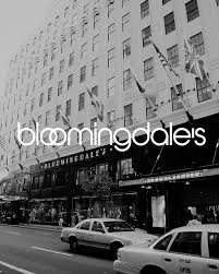 e giftcards e gift cards bloomingdale s