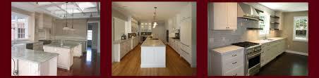 kitchen cabinets norwalk ct
