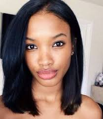 hairstyles for hair just past the shoulders body hair treatments style obsession shoulder length