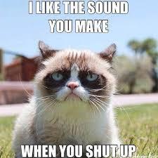 Tardar Sauce Meme - tardarsauce grumpy cat pets pinterest rage meme grumpy cat