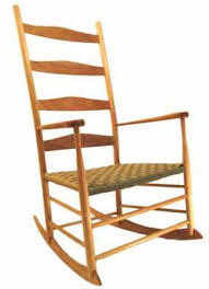 rocking chair plans free download unnatural81cvq
