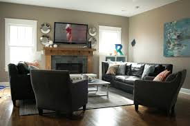 formal living room ideas modern formal room decorating ideas modern formal living room ideas