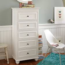 dressers design inspiration classic simple narrow dressers for