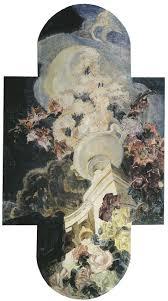 lexus wiki fr 17 best mikhail vrubel images on pinterest russian painting