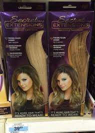 hair extensions as seen on tv secret extensions review additional observations accroya