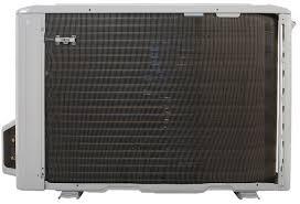 midea mis70 7 35kw wi fi inverter split system air conditioner
