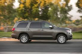 toyota foreigner toyota sequoia news and information autoblog