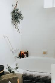 how to make your shower as relaxing as a bath advice from a