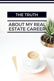 best 25 real estate courses ideas on pinterest real estate book