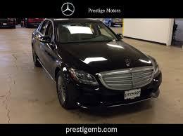 prestige mercedes paramus nj used 2015 mercedes c class for sale paramus nj