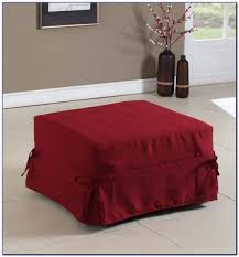Folding Ottoman Bed Fold Out Ottoman Costco Bedroom Home Design Ideas Nnjeww Licious