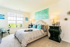 danbury apartments for rent