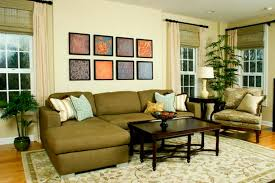 Green Living Room Curtains by Green Living Room Curtains Home Design Ideas