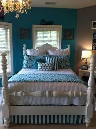 Best  Teen Room Designs Ideas Only On Pinterest Dream Teen - Room designs bedroom