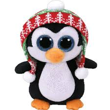 2 beanie boo christmas releases beanie boo collection website