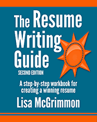 amazon com the resume genius writing guide the only resume
