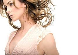 Makeup Artist In Denver Zenobia Agency Christine Nottoli Hair U0026 Make Up Artist Denver