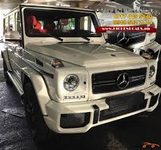 mercedes benz g class 2017 mercedes benz g class 2017 car for sale tsikot com 1