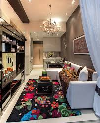 interior design for small spaces living room and kitchen small space apartment interior designs livingpod best home